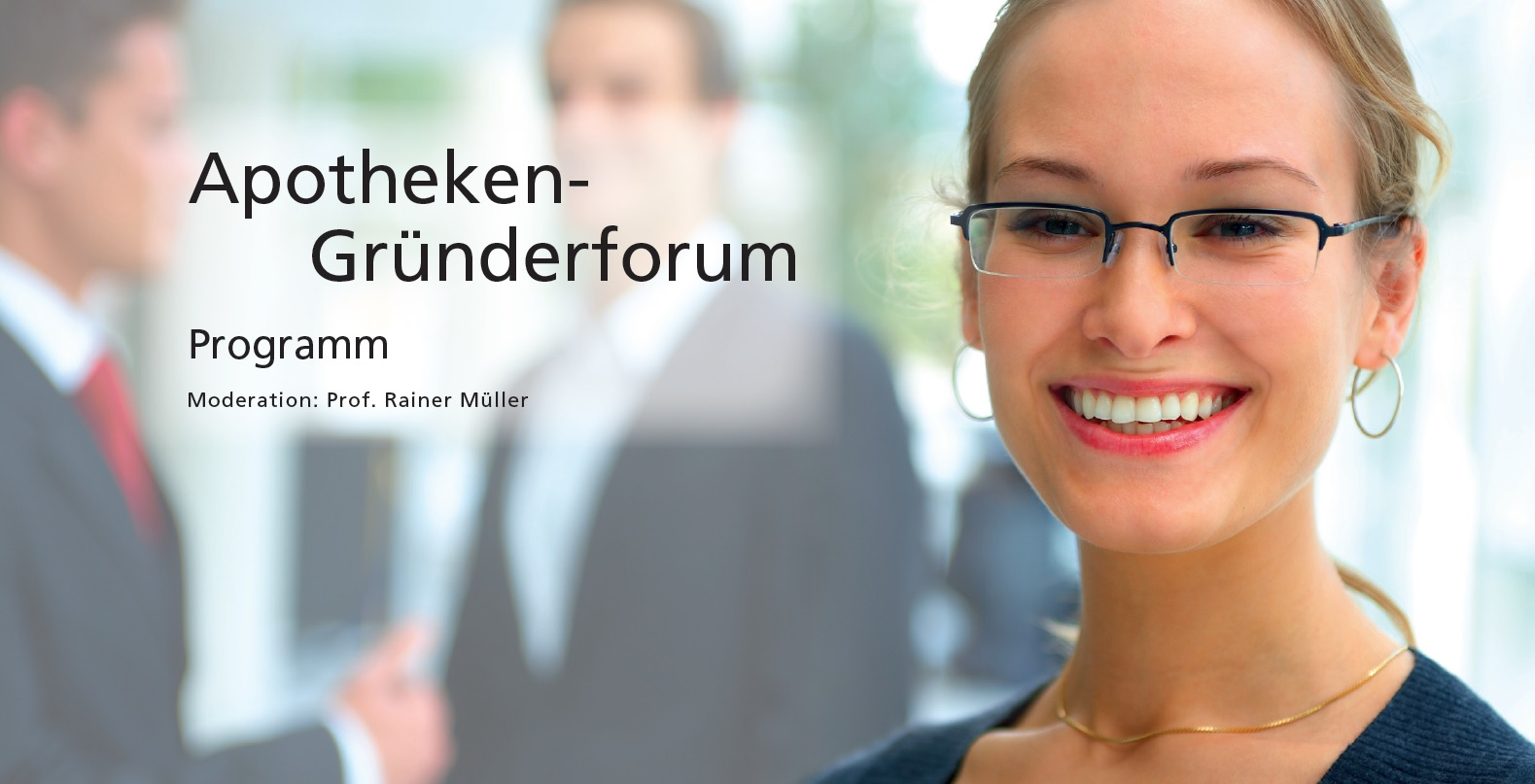 Gruenderforum14.jpg